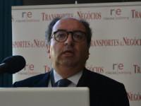 Álvaro Costa eleito vice-presidente da ACP