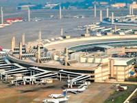 ANAC autoriza entrada da HNA no aeroporto do Galeão