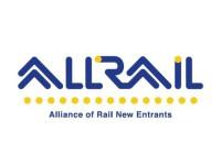 Privados organizam-se para promover concorrência na ferrovia