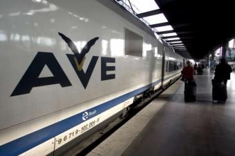 Espanha queixa-se de França a Bruxelas por atrasos na AV