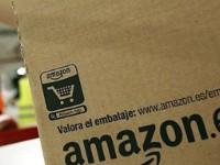 Amazon amplia instalações em Espanha