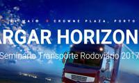 Transporte rodoviário e mobilidade em debate no Porto