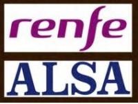 Renfe e Alsa com oferta combinada para o Algarve