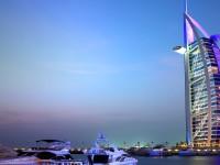 NERLEI leva empresários aos EAU
