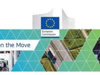 CE lança oito iniciativas para o transporte rodoviário
