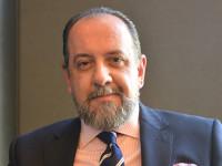 Patrick Verhoeven troca ECSA pela Associação Internacional de Portos
