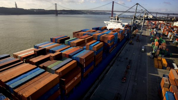 Operadores responsabilizam SEAL pelo futuro de Lisboa