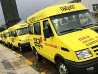 """""""Uber dos camiões"""" chinesa vale mais de mil milhões"""