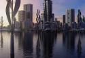 Kalmar actualiza visão dos portos em 2060