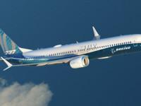 Boeing 737 MAX voltará a voar no fim do ano