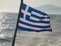 Deloitte nega benefícios dos armadores gregos