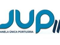 Depois de Angola e Cabo Verde, JUP chega a Chipre