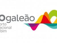 Accionista da TAP entra no Aeroporto do Rio de Janeiro