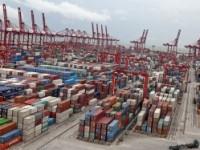 China duplica investimentos em portos mundiais