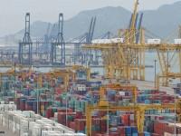 Défice de Portugal com a China agrava-se
