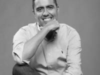 Paulo Neto Leite é o novo CEO da Groundforce