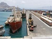 Transporte inter-ilhas de Cabo Verde com mais dois concorrentes