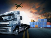 FMI e OMC contra restrições às exportações