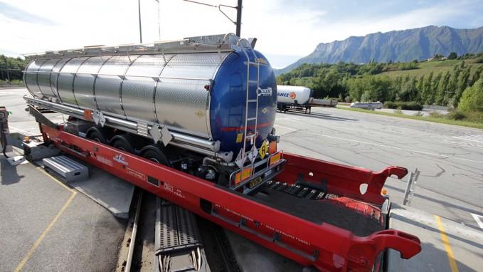 AE Ferroviária Alpina