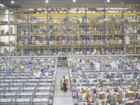 Amazon duplicará trabalhadores em Espanha este ano