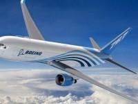 UBS: aviões autónomos pouparão quase 30 mil milhões