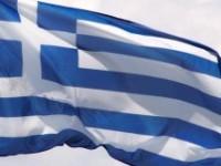 Mais de metade dos armadores gregos admitem deslocalizar