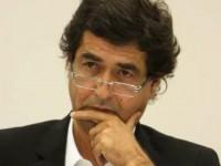 Estivadores anunciam greve aos navios do Grupo Sousa