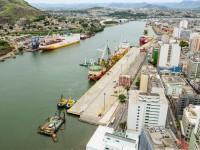 Brasil relança privatizações de portos e aeroportos