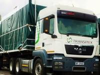 Transitex liga Joanesburgo a Maputo e Harare