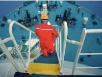 UE simplifica formação e certificação de marítimos