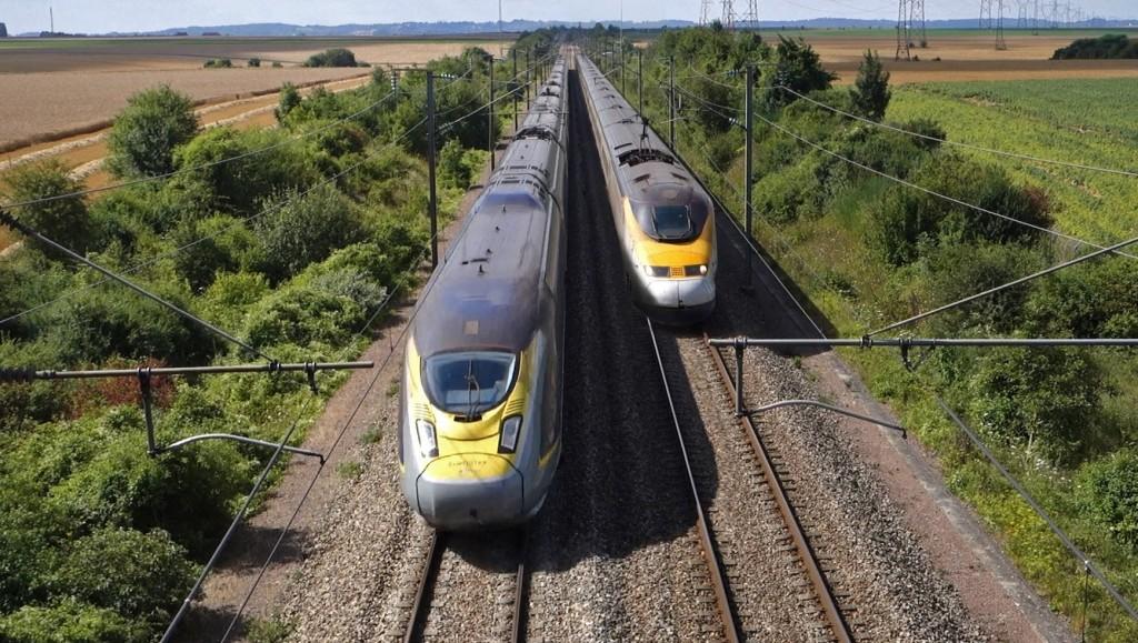 A rede europeia de Alta Velocidade é uma manta de retalhos de linhas nacionais, muitas vezes subaproveitadas, construídas sem critério e com frequentes derrapagens nos custos e no tempo, conclui um relatório do Tribunal de Contas Europeu.