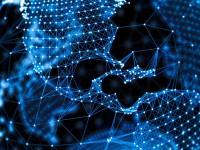 PIL, PSA e IBM testam blockchain em serviço