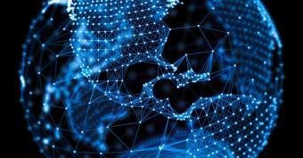 Accenture e K+N testam blockhain no transporte marítimo