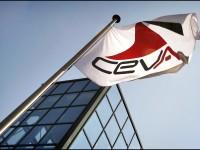CMA CGM lança OPA sobre a CEVA