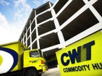 HNA quer operador logístico de Singapura