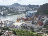 Codesa inaugura nova vaga de privatizações no Brasil