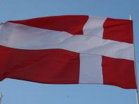 Registo da Dinamarca soma e segue