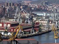 Governo basco estuda entrar no capital de La Naval