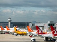 CE autoriza Vinci Airports a comprar Gatwick