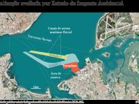 Terminal do Barreiro concessionado em 2020