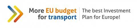 logo_more-eu-buget-email