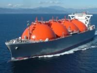 DNV GL: Amoníaco será o combustível do futuro