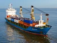 """Transinsular reforça """"África Expresso"""" para Cabo Verde"""