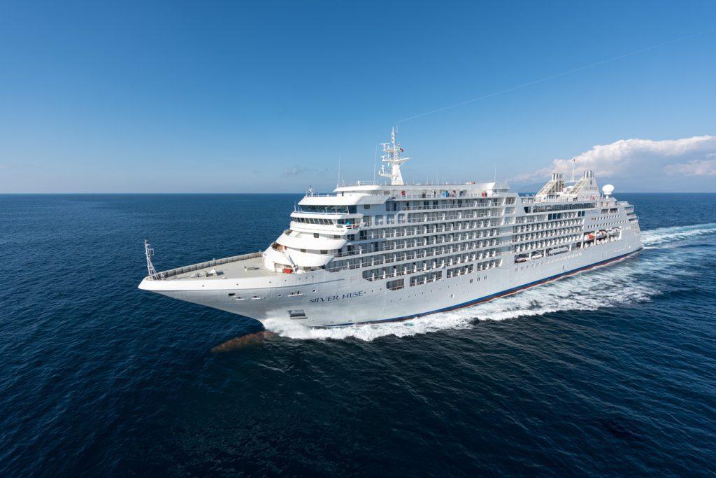 silversea-cruises-1024x683