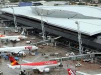 Brasil avança com privatização de mais 13 aeroportos
