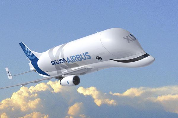 OMC autoriza EUA a retaliar ajudas da UE à Airbus