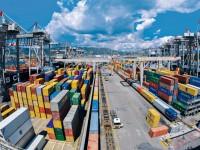Contship investe 200 milhões em La Spezia