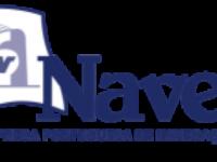 Navex comemora 50 anos a crescer 10%