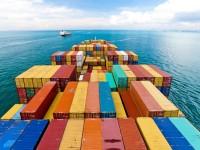 China liderou crescimento das frotas mundiais