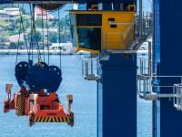 Kalmar: mega-alianças afectam grandes e pequenos terminais